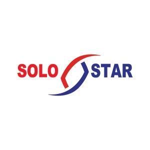 سولواستار