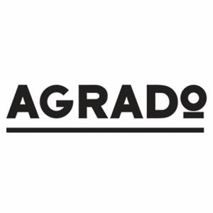 آگرادو