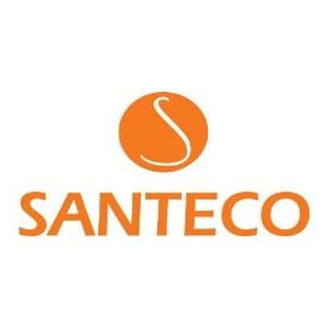 سانتکو