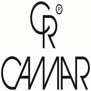 کامار