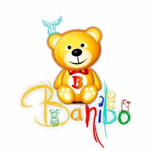 بانیبو