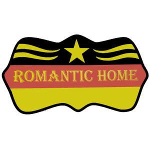 رومانتیک هوم