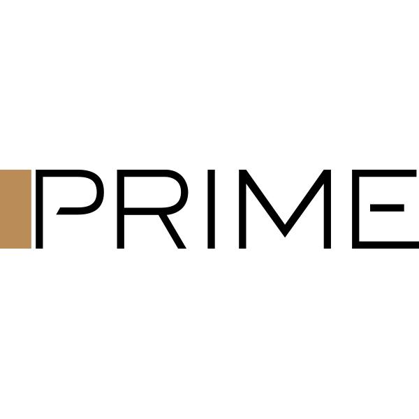 پریم (Prime)