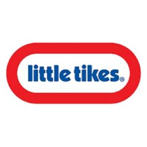 لیتل تایکس