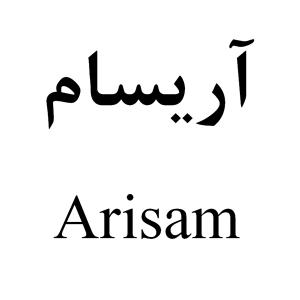 آریسام
