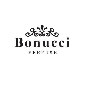 بونوچی