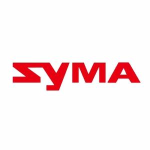 سیما -  Syma