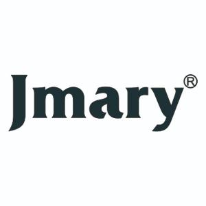 جی ماری