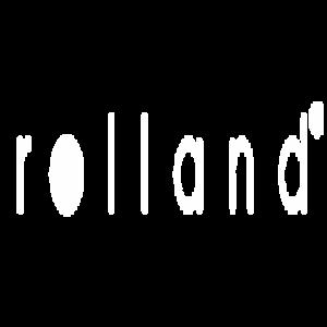 رولند (Rolland)