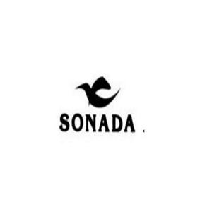سونادا