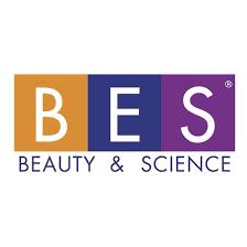 بس (BES)