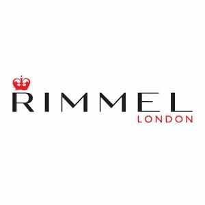 ریمل لندن