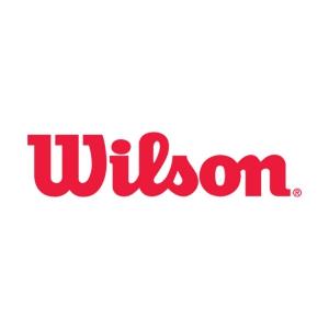 ویلسون