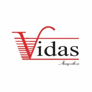 ویداس