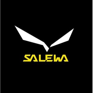 سالیوا