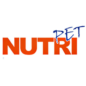 نوتری پت