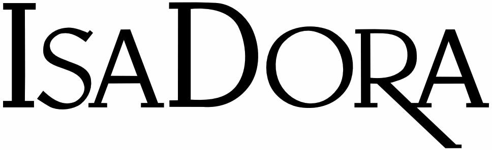 ایزادورا