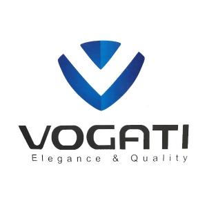 وگاتی