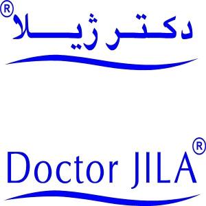 دکتر ژیلا