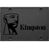 حافظه SSD