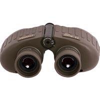 دوربین دو چشمی و تک چشمی