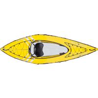 قایق و لوازم جانبی