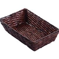 محصولات چوبی و حصیری