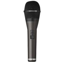 میکروفون