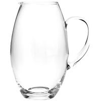 پارچ، بطری و لیوان
