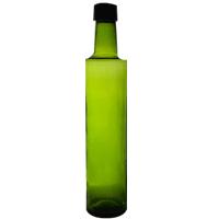 پارچ و بطری