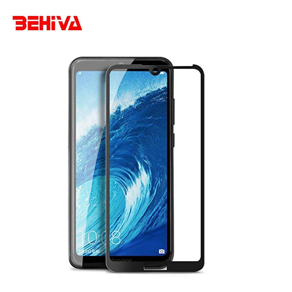 محافظ صفحه هوآوی Huawei honor 8A 2019