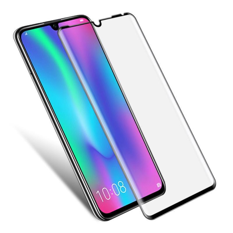 محافظ صفحه هوآوی Huawei p30 pro