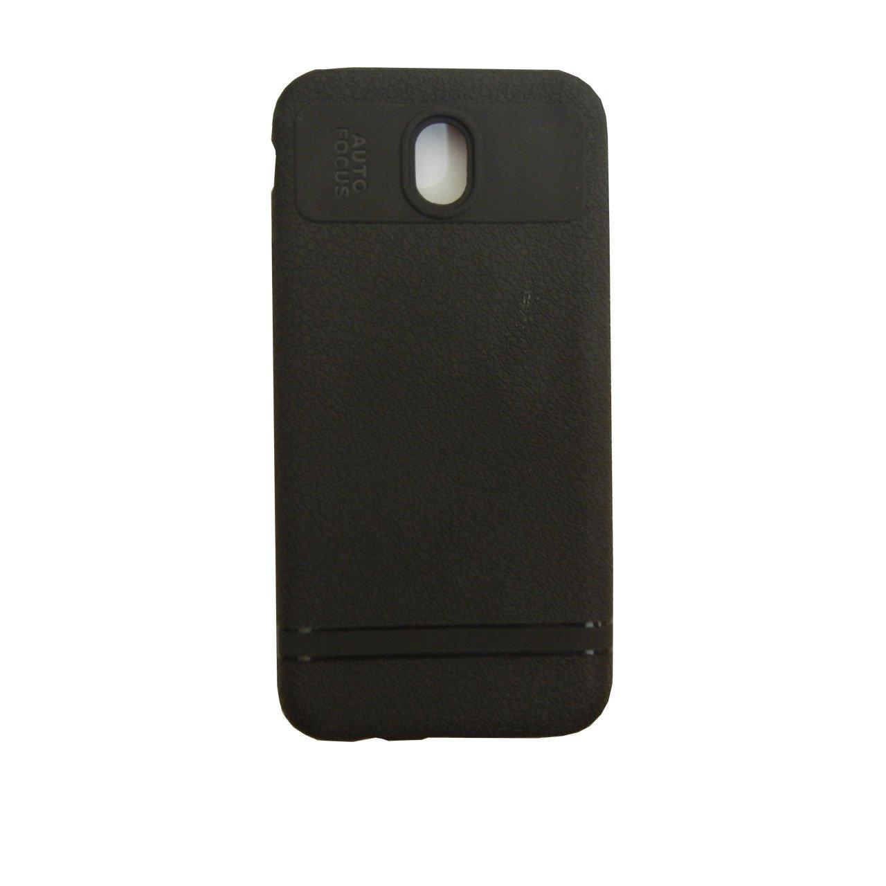 کاور موبایل مناسب برای سامسونگ J730