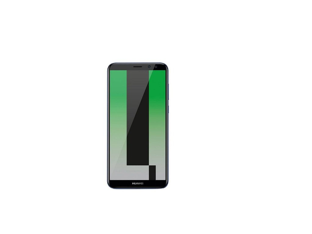 گوشی موبایل هوآوی مدل Huawei Mate 10 Lite RNE-L21 Dual SIM 64GB