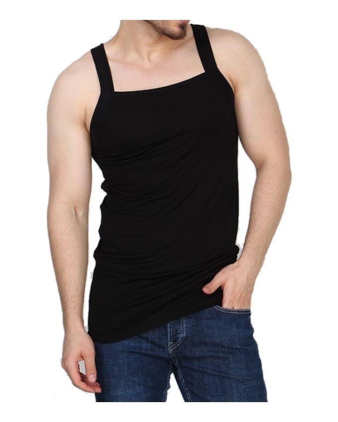 زیر پوش مردانه خشتی برند کامین kaamin