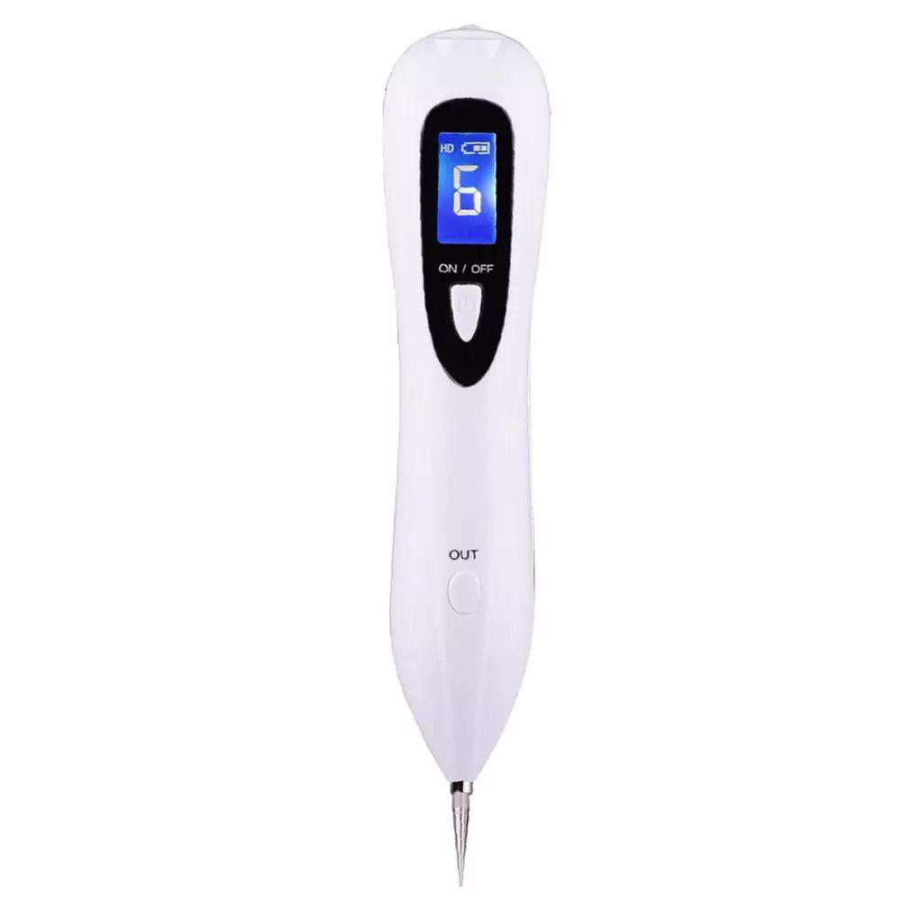 قلم پاکسازی پوست مدل L9
