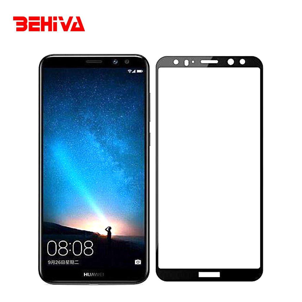 محافظ صفحه هوآوی Huawei mate 10 lite