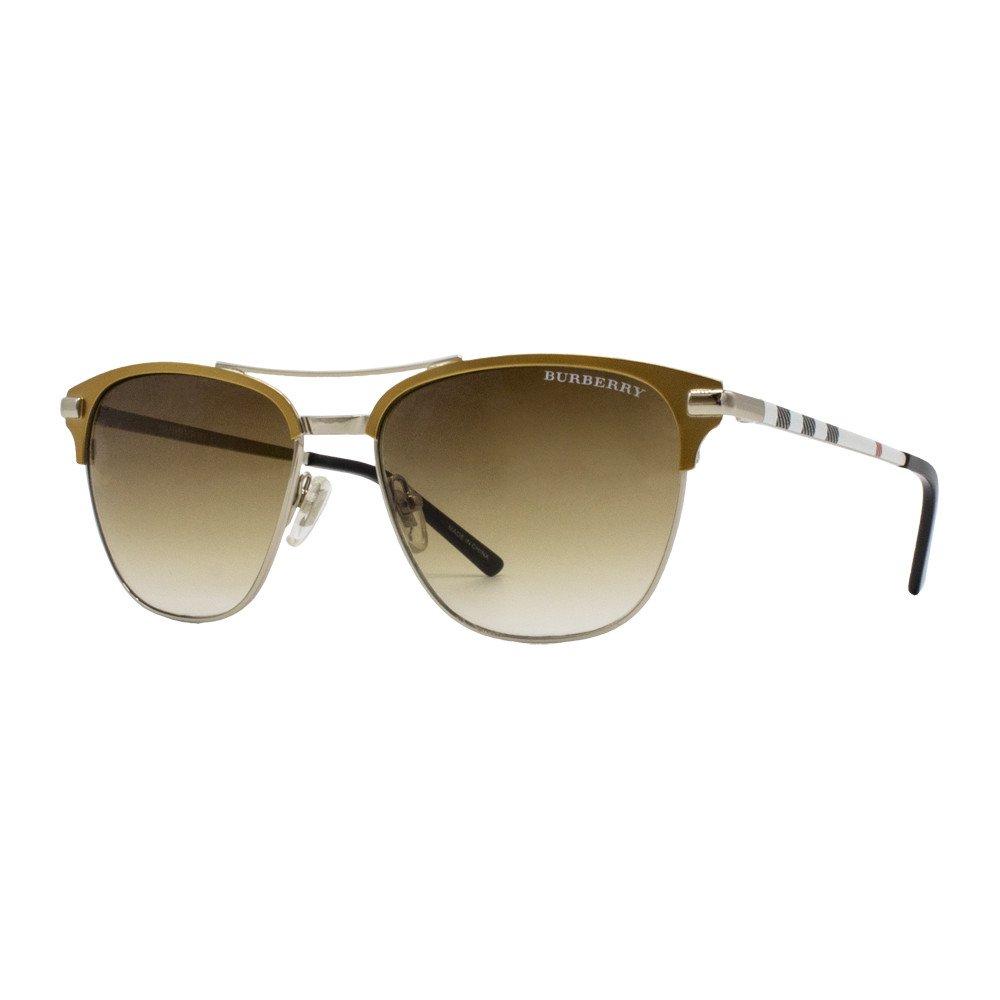 عینک آفتابی بربری مدل BE3115