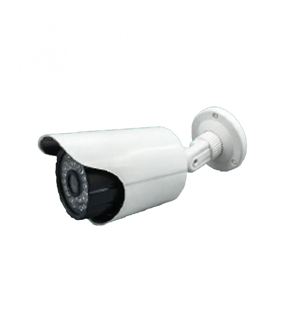 دوربین مداربسته 2 مگاپیكسل AHD مدل LX-1823
