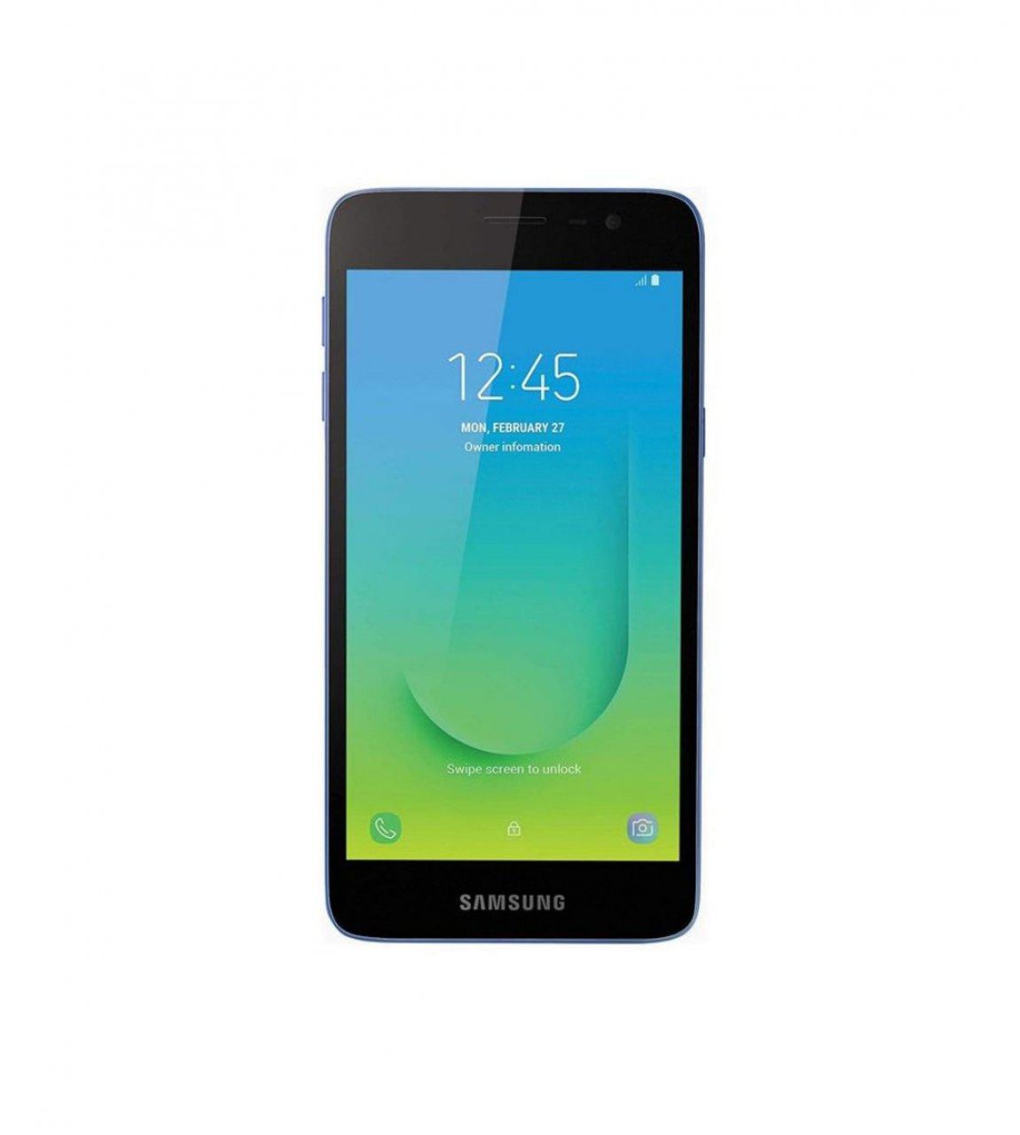 گوشی موبایل سامسونگ Galaxy J2 Core دو سیم کارت ظرفیت 8 گیگابایت گارانتی شرکتی