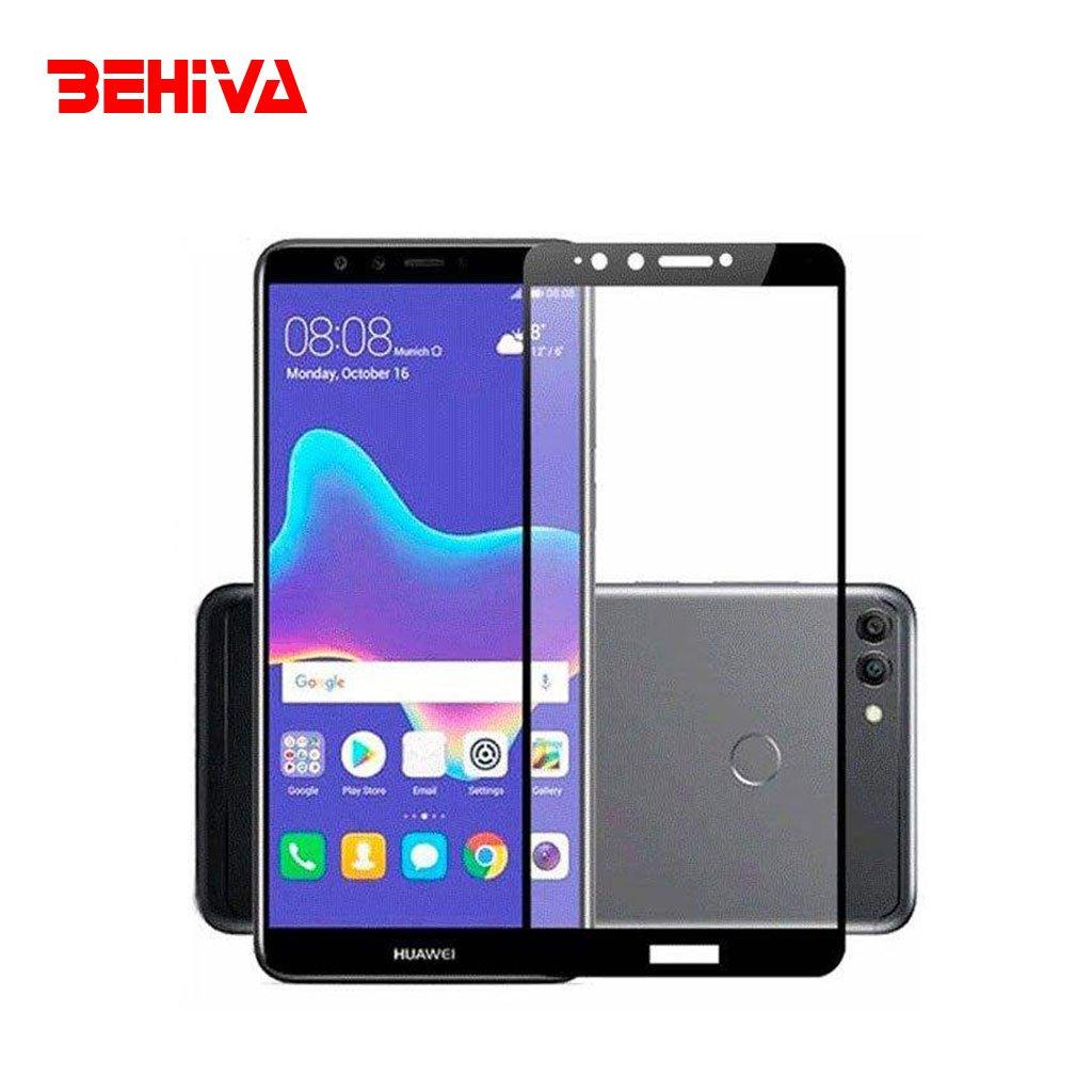 محافظ صفحه هوآوی Huawei Y9 Prime مدل WOKO