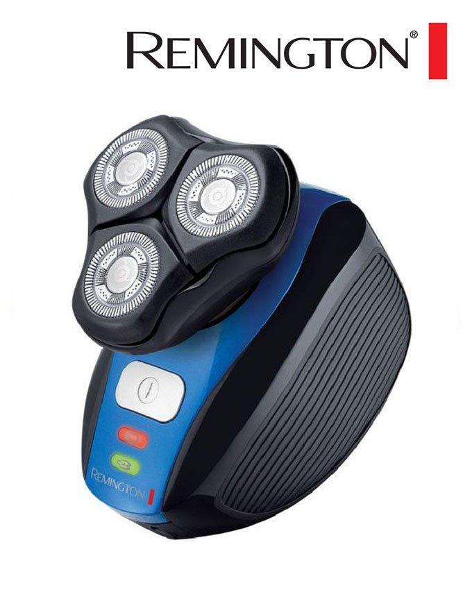 ماشین اصلاح رمینگتون مدل XR1400 HyperFlex