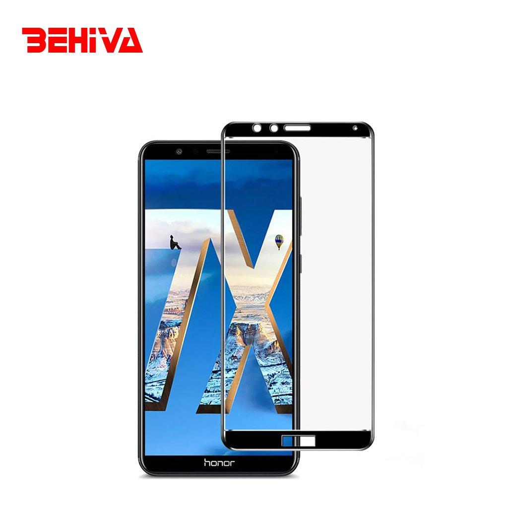 محافظ صفحه هوآوی Huawei 7X مدل WOKO