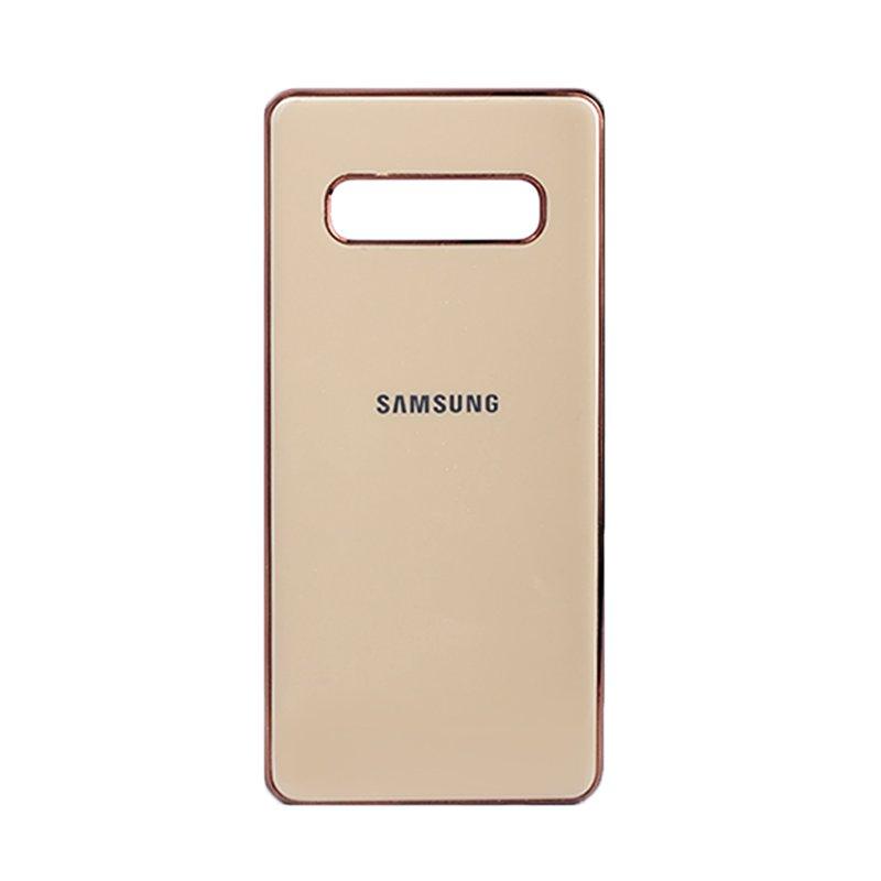 کاور مدل A-95 مناسب برای گوشی موبایل سامسونگ galaxy s10