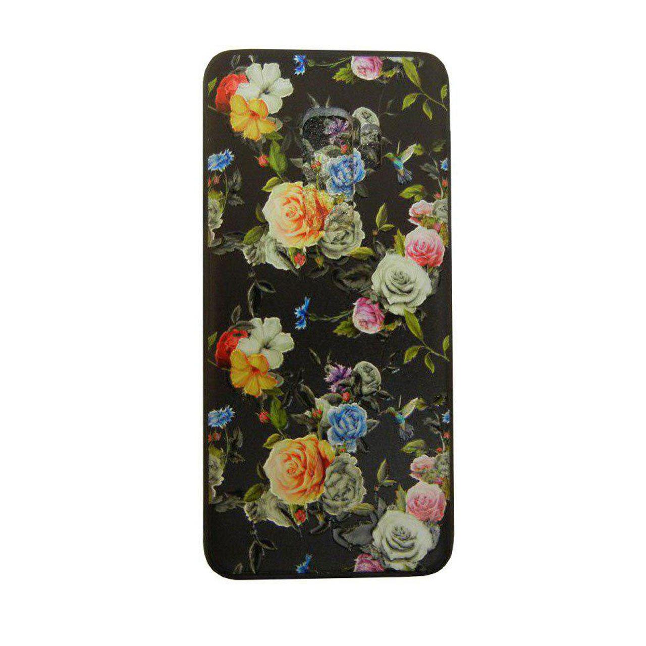 کاور موبایل مناسب برای سامسونگ S9 PLUS
