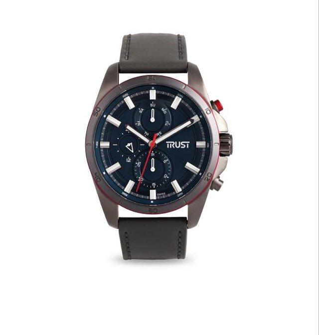 ساعت تراست سوئیس مدل G491IPG