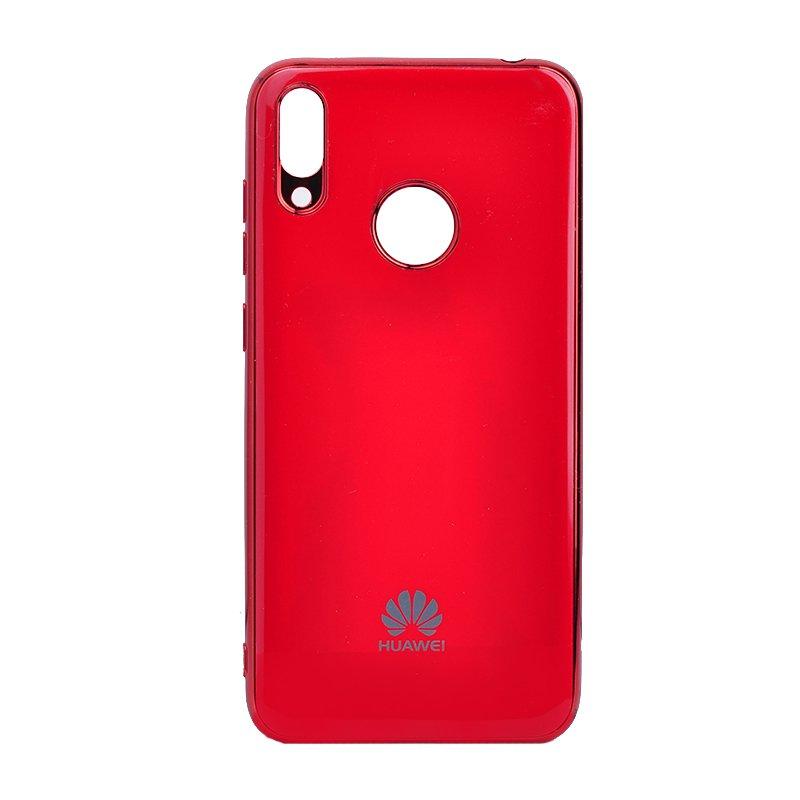 کاور مدل A-85 مناسب برای گوشی موبایل هوآوی Huawei Y9
