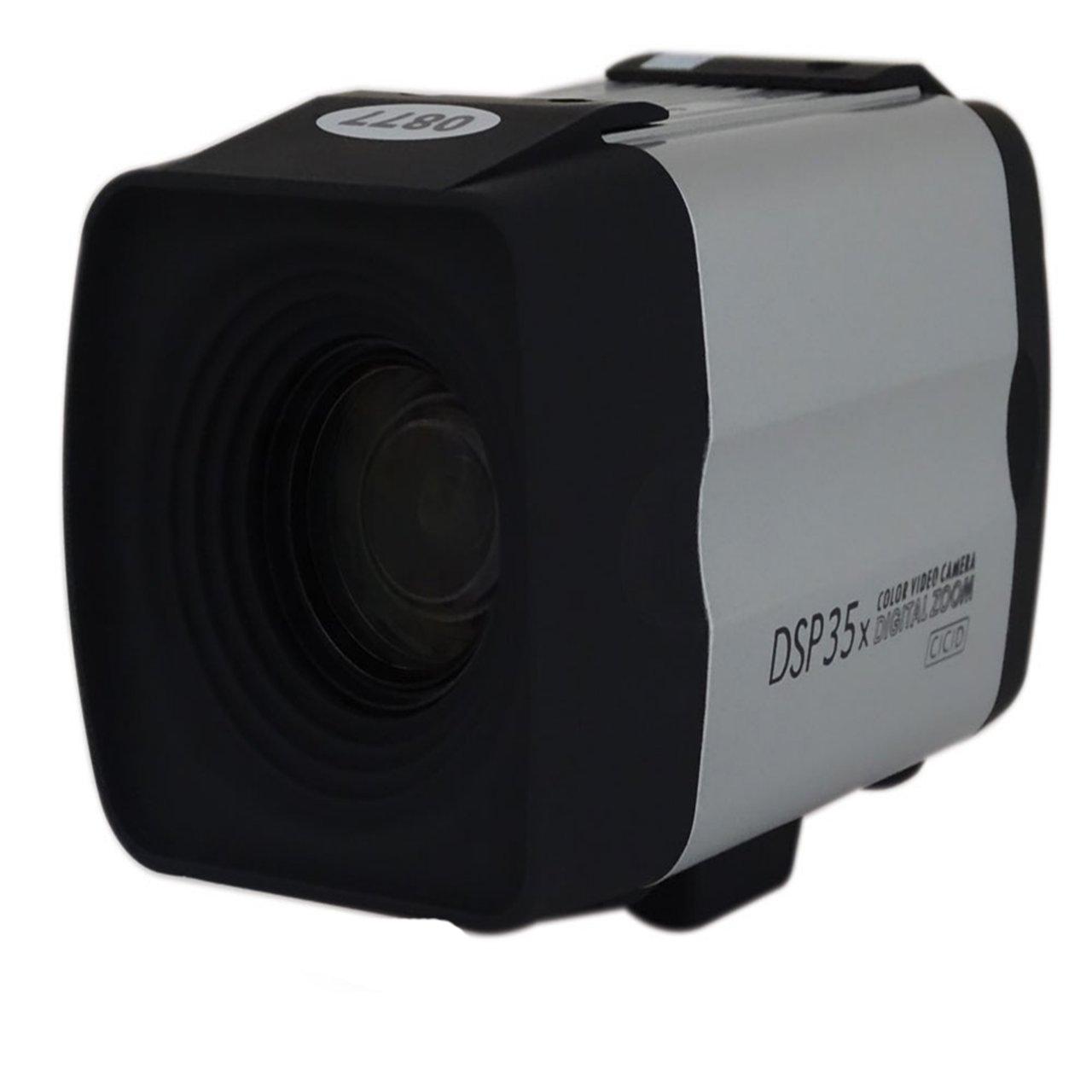 دوربین مداربسته آنالوگ واچ داگ مدل WD-7030Z