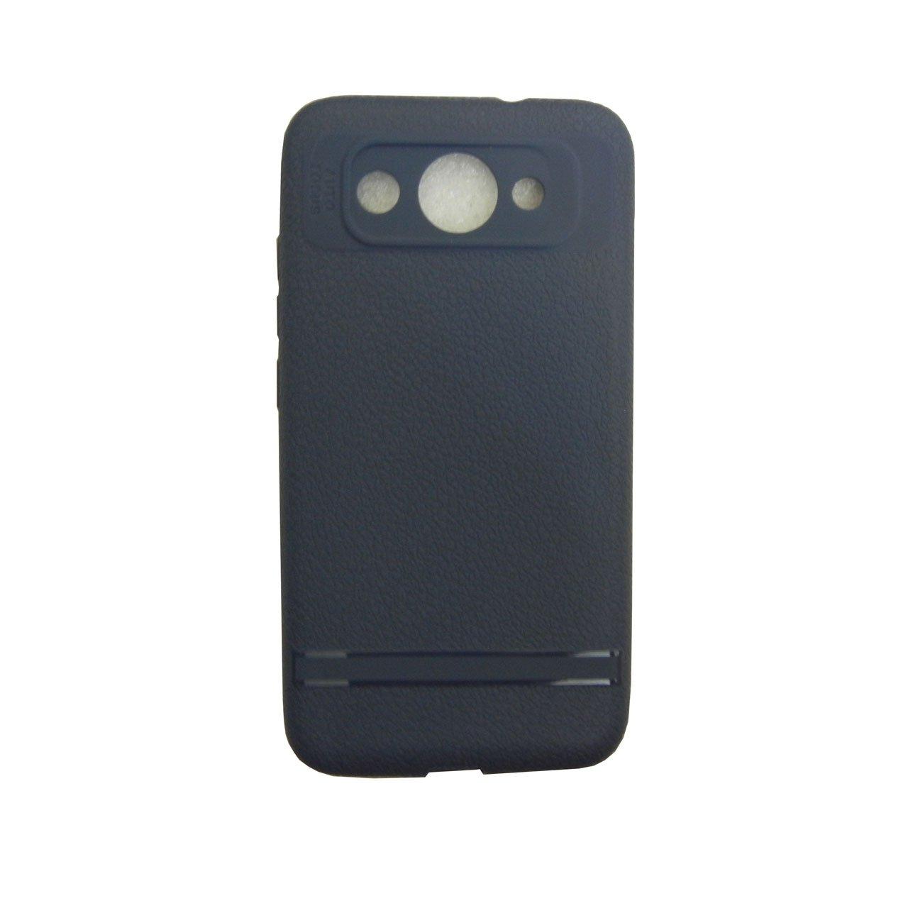 کاور موبایل مناسب برای سامسونگ J1 ACE