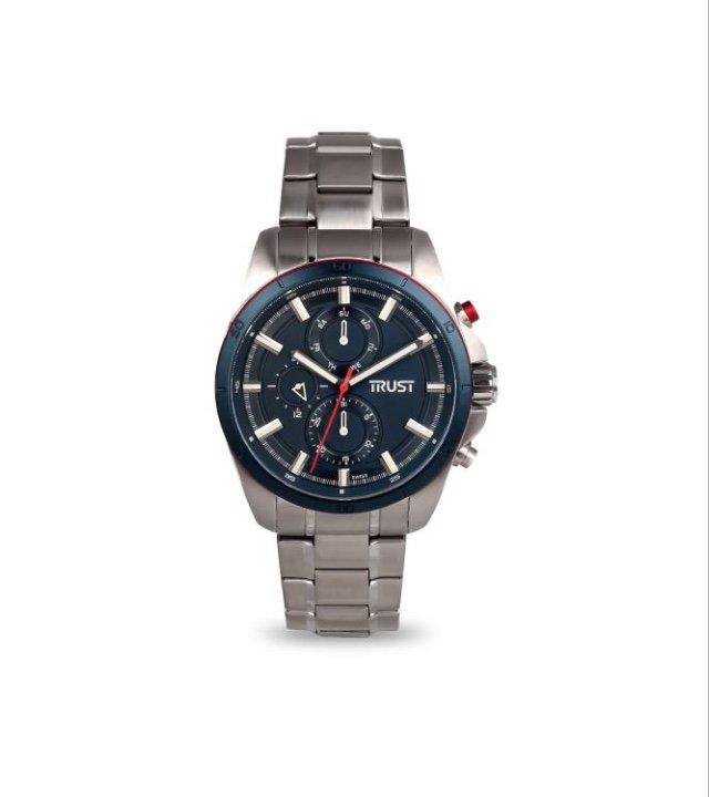 ساعت تراست سوئیس مدل G495HRD